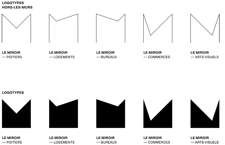Logotypes_Familles